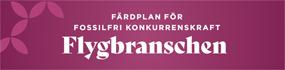 Färdplan för fossilfri konkurrenskraft