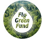 fly-green-fund
