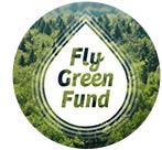 fly-green-fund
