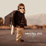 nria-flyg